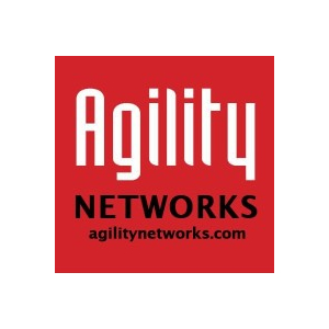 Agility Network Solution Services