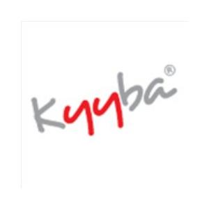 Kyyba