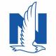Nationwide Mutual Insurance