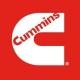 Cummins Inc.