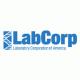 Laboratory Corp.
