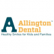 Allington Dental