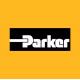 Parker Hannifin