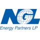NGL Energy Partners