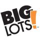 Big Lots!, Inc.