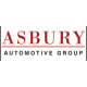 Asbury Automotive Group