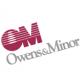 Owens & Minor