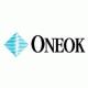 ONEOK, Inc.