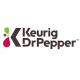 Keurig Dr Pepper, Inc.