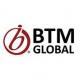 BTM Global