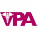 Visiting Physicians Association