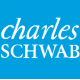 Company Logo/Image