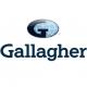 Gallagher