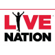Live Nation Worldwide, Inc.