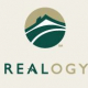 Realogy Holdings Corp.
