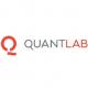Quantlab