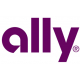 Ally Financial
